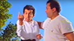 Ces publicités tunisiennes vous feront retomber en