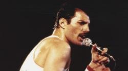 Eπιστήμονες αποκαλύπτουν τι ήταν αυτό που έκανε αξεπέραστη τη φωνή του Freddie