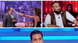 Tunisie-Médias: Peut-on tout se permettre pour attirer des
