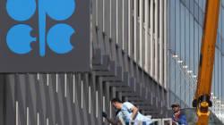 L'OPEP victime de la guerre froide