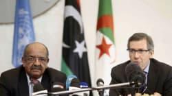 Réouverture prochaine de l'ambassade de l'Algérie en