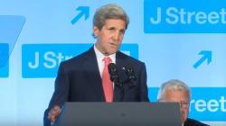 John Kerry encense le Maroc lors d'un rassemblement sur le conflit