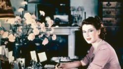 33 vintage φωτογραφίες που αποδεικνύουν πως η Βασίλισσα της Αγγλίας ήταν πάντα μια πρωτοπόρος της