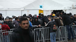Flüchtlingshilfe: Warum Digitalisierung dringend notwendig