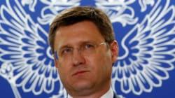 Après l'échec de Doha, la Russie se demande à quoi sert