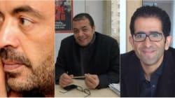 Trois ex-journalistes de TelQuel condamnés pour un dossier sur la police