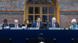 Τι μάθαμε από το Eurogroup: Προληπτικά μέτρα εάν δεν επιτευχθεί ο στόχος του 2018 και άνοιγμα της συζήτησης για το
