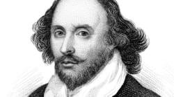 10 πράγματα για τον Σαίξπηρ που ίσως δεν γνωρίζατε. Όπως το ότι μάλλον γράφουμε λάθος το όνομά
