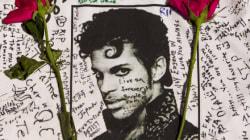 Τα πρώτα στοιχεία για τον θάνατο του Prince: «Δεν έχουμε λόγο να πιστεύουμε ότι