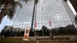 L'asservissement politique de Sonatrach se donne en spectacle au stade du 05