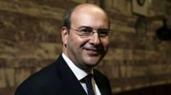 Χατζηδάκης: Το ρεκόρ των δημαγωγικών υποσχέσεων έχει σπάσει ο