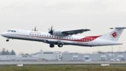 Crash du vol AH 5017: Air Algérie insiste sur les conditions réglementaires de