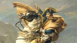 Τα λόγια ενός αυτοκράτορα: 59 αποφθέγματα του Ναπολέοντα