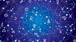 Astrologische Septembervision - Bring dein inneres Feuer auf den richtigen