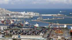 L'Egypte souhaite booster ses échanges commerciaux avec l'Algérie à 5 milliards de