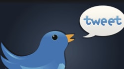 Better CX Tools For Twitter: Too Little Too
