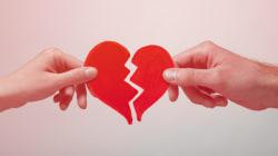 7 πράγματα που πρέπει να κάνετε εάν βγαίνετε με κάποια που έχει πληγωθεί (κυρίως,