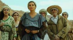 Belle moisson algérienne au festival Vues d'Afrique de Montréal: trois films