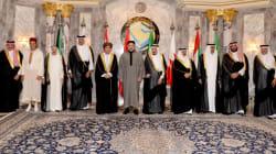 La nouvelle politique étrangère de Mohammed VI, entre puissance et