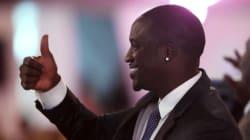 Akon sera de retour au Maroc pour... La