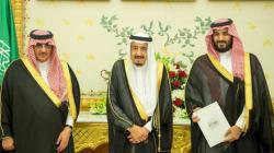 Le gouvernement saoudien approuve un vaste plan de réformes