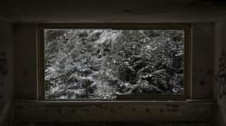 Ο Βαγγέλης Δελέγκος μας βάζει στον κόσμο των mirrorless φωτογραφικών