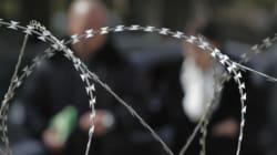 Torture: Là où la Tunisie peut faire des progrès, selon