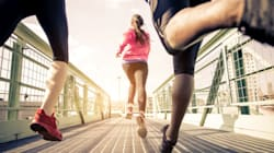 Course à pied: 11 conseils pour prévenir les