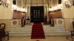Une synagogue de Marseille va devenir une mosquée (et ça arrange tout le