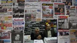 Tunisie: Doubler le nombre de journaux dans les administrations sauvera-t-il la presse papier