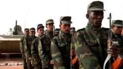 Le Polisario menace de reprendre les