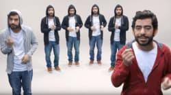 Révisez les classiques de la musique arabe en six