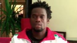 Un joueur du Stade Tunisien victime de racisme en plein match?