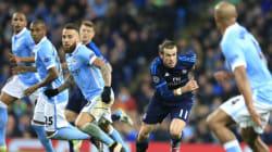 Le résumé du match nul entre Manchester City et le Real