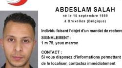 Στη Γαλλία εκδόθηκε ο Σαλάχ