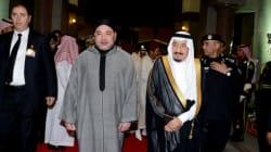 Les pays du Golfe se félicitent de leurs relations avec le