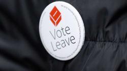 ΟΟΣΑ: Το Brexit θα κοστίσει στους Βρετανούς την απώλεια του μισθού ενός μήνα έως το