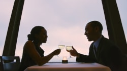 Dating After Breast Cancer: How Do I Tell