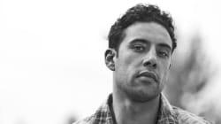 Ahmed Soultan en concert à la Villa des arts de