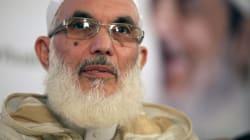 Al Adl Wal Ihsane appelle à une marche unifiée le 1er
