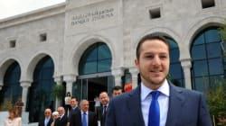 Sakhr El Materi se dit prêt à rendre des comptes pour rentrer en