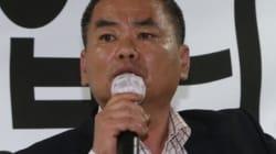 '어버이연합 알바' 의혹 불거진 지 2달 만에 검찰이 내놓은 수사