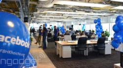 인턴 급여가 가장 높은 IT 회사는 구글, 애플이