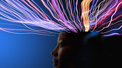 Ο πρώτος «σημασιολογικός άτλας» των λέξεων στον εγκέφαλο που θα βοηθήσει στο «διάβασμα της