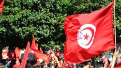 Avez-vous vu cette vidéo de la Tunisie filmée par un drone?