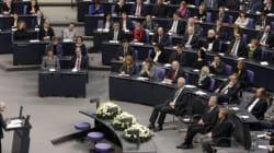 Γερμανικό νομοσχέδιο προτείνει τον περιορισμό των επιδομάτων πρόνοιας σε