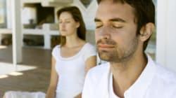 Mindfulness Burnout