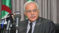 Rachat du groupe El Khabar: Grine affirme avoir agi