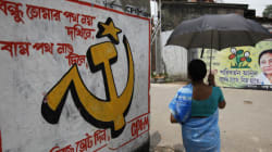 My Kolkata Nightmare: Is There No Escape For Women Trapped In The 'Syndicate