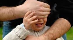 15 enlèvements d'enfant enregistrés en